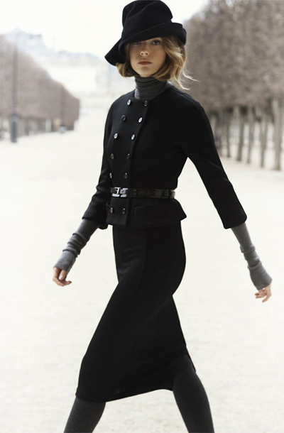 Christian Dior as-2014 Autumn Fashion for Women